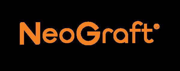 NeoGraft